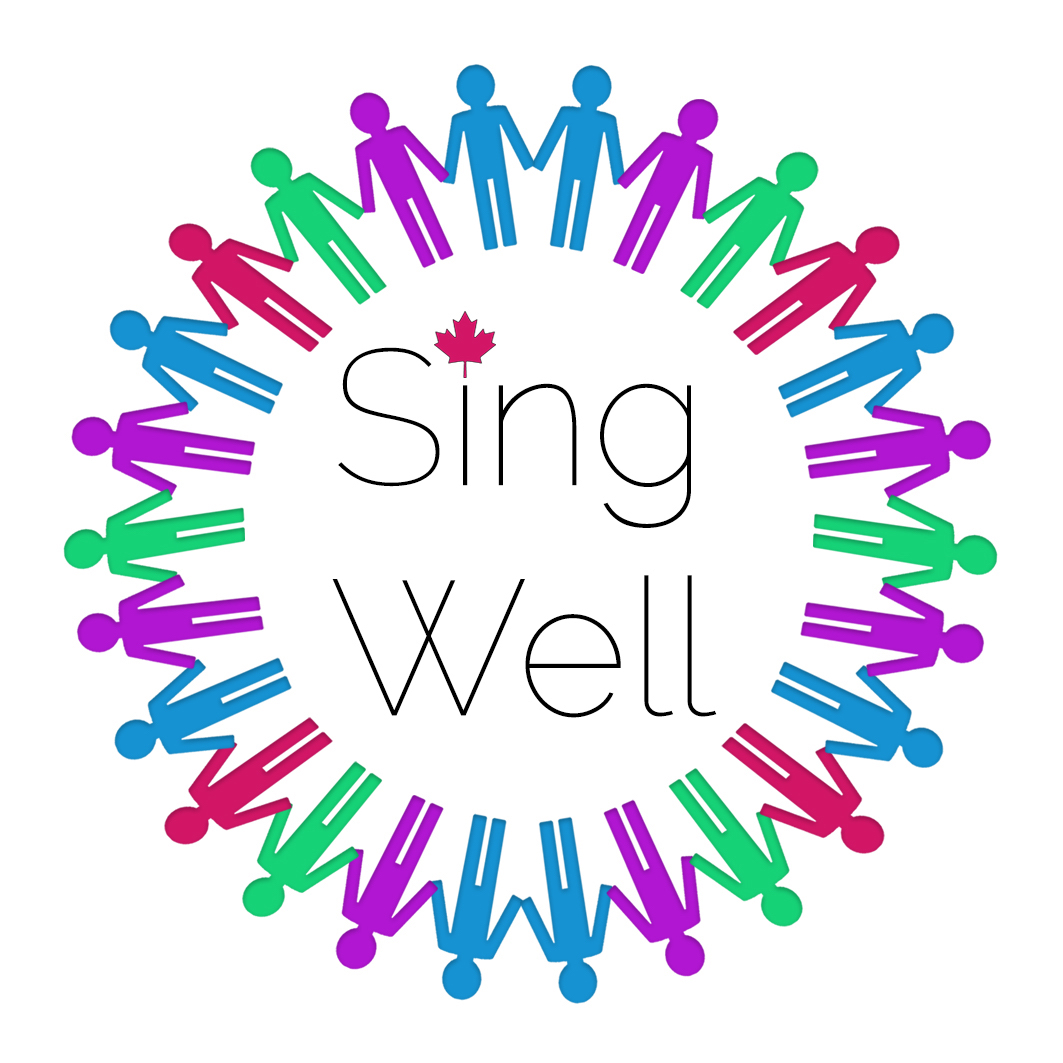 SingWell Canada
