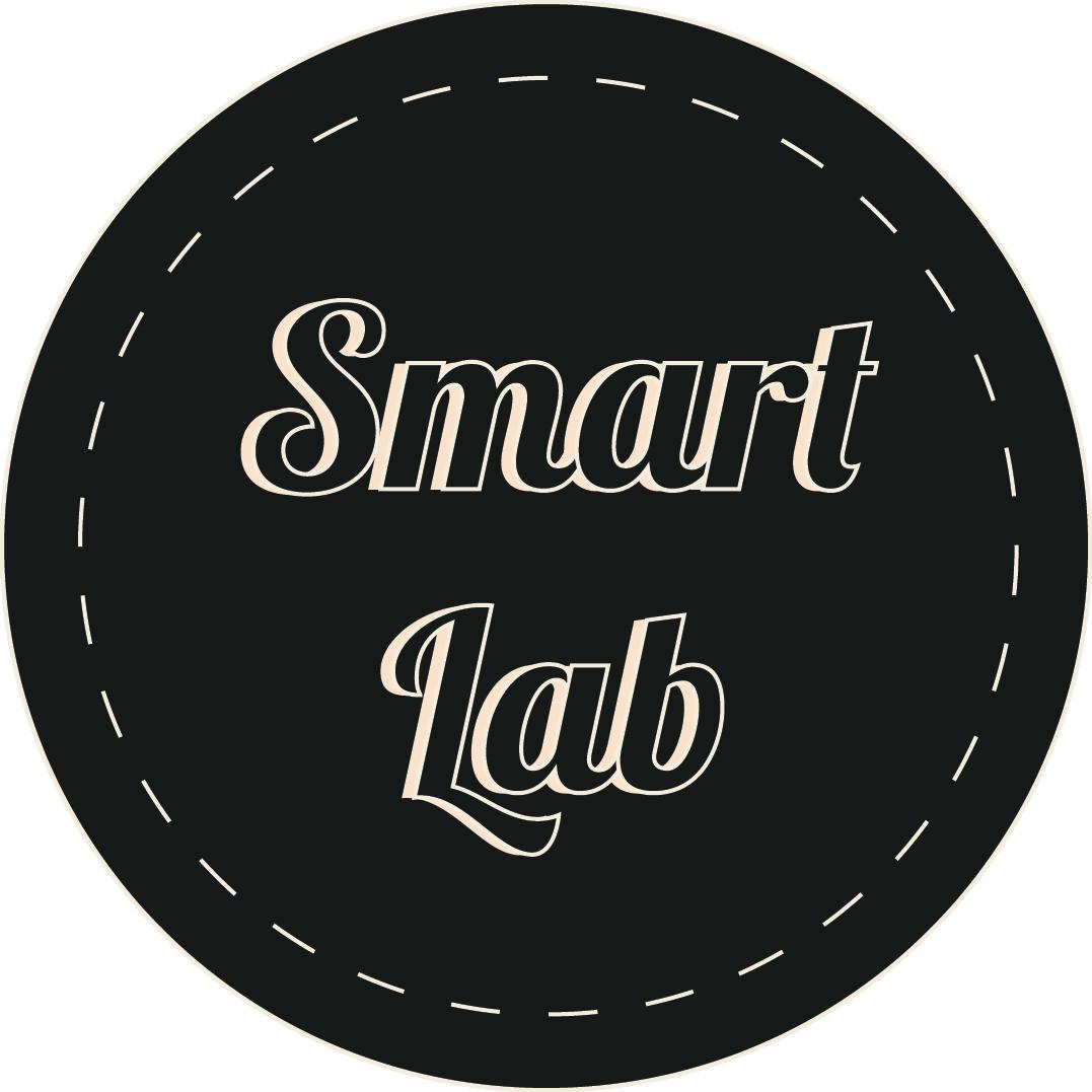 SmartLab_circle