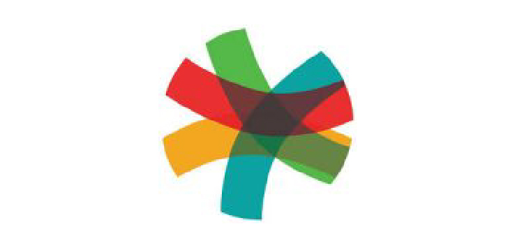 Alliance Healty Communities Logo