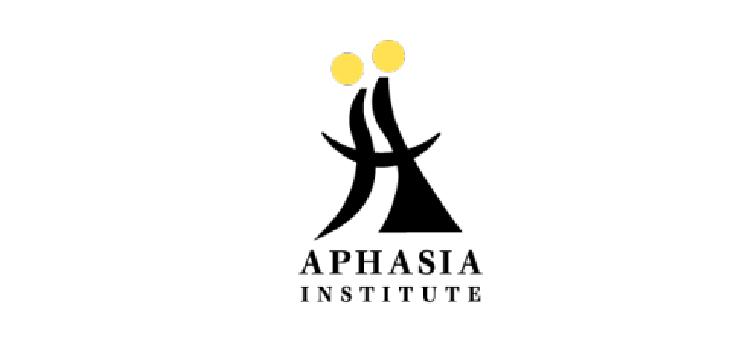 Aphasia Institute