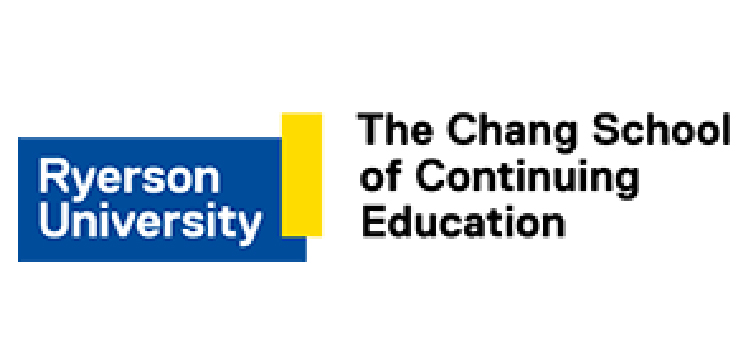Ryerson Chang School of Continuing Education