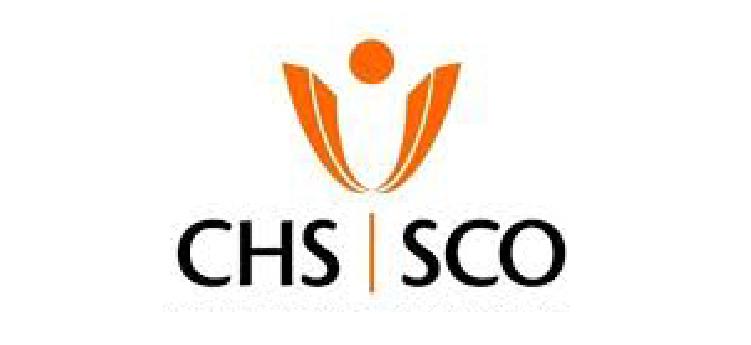 Canadian Hearing Society logo
