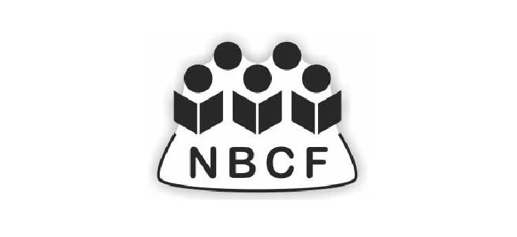 New Brunsiwck Choral Federation logo