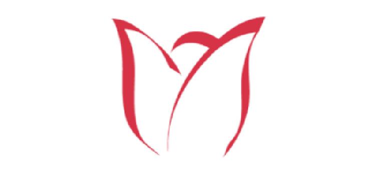 Parkinson's Canada Logo