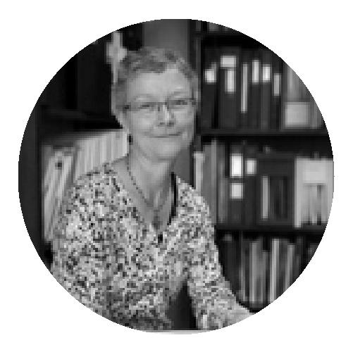 Jane Gosine